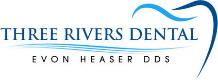 Flathead Valley Dentist – Evon T. Heaser, DDS, PC and Roger K. Newman, DDS – Columbia Falls, Kalispell, and Whitefish