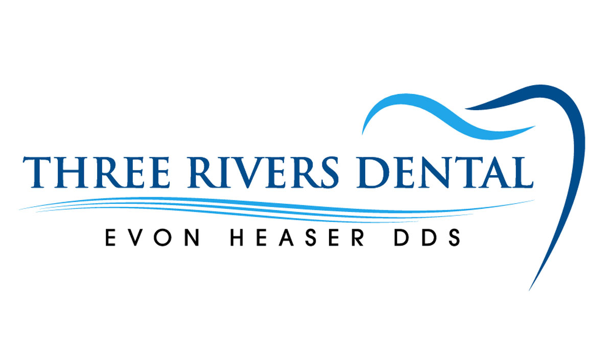 Dentist in Columbia Falls, MT & Flathead County | Three